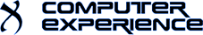 Computer Experience | Vendita, Assistenza e Riparazione | Consulenza informatica | Creazione siti web | Videosorveglianza Smart | Reti Wireless | Carta del Docente | Castelli Calepio – BERGAMO